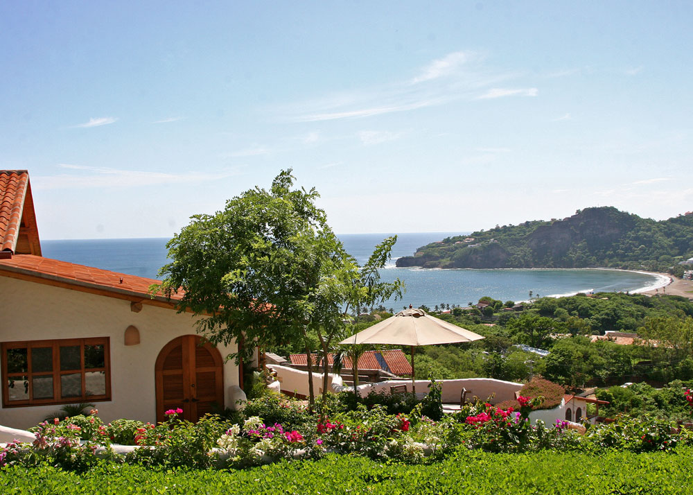 Superior Beach Houses For Sale In Nicaragua Part - 3: Nicaragua Real Estate