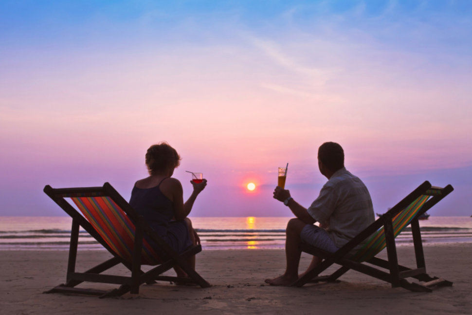 3 Affordable Retirement Options in Nicaragua